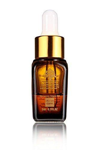 Arganmidas - Moroccan Argan Oil – 10 ml
