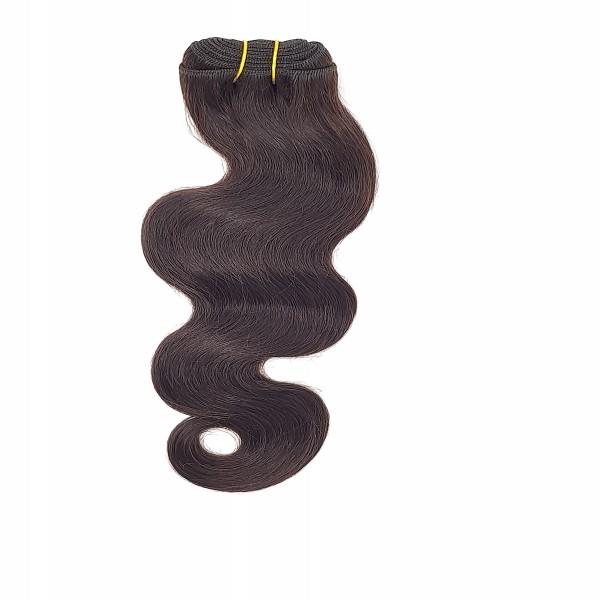 """Brasilianisches Haar Körper Welle , natürliche Farbe """" 100 Gramm """""""