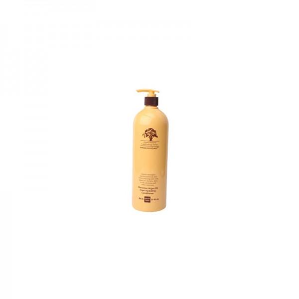 Araganmidas - Moroccan Argan Clear Hydrating Conditioner - 1000ml