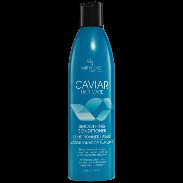 Claviar Conditioner